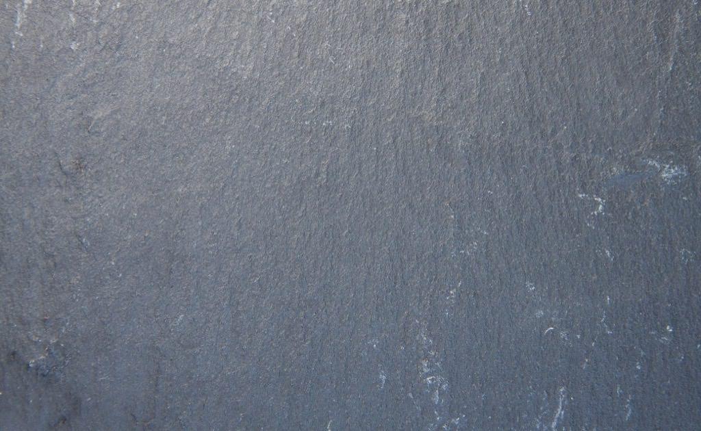 Dark grey slate at Scottsdale Stone Shop
