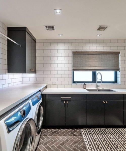 Phoenix Home Remodel Design Ideas